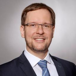 Stefan Jäger - BDO IT GmbH - Jena