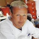 Frank Philipp - Kassel