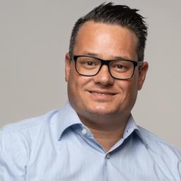 Andreas Wimmers - Allianz Hauptvertretung Andreas Wimmers - Dormagen