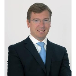 Andreas Bichlmaier - CWI Holding  GmbH - Wien