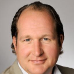 Ralph Kristoff - itelligence AG - NTT DATA Business Solutions - Dortmund