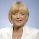 Karin Schneider - Böblingen