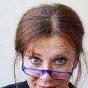 Gabriele Neumann - Berlin