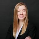 Melanie Hoffmann - Frankfurt am Main