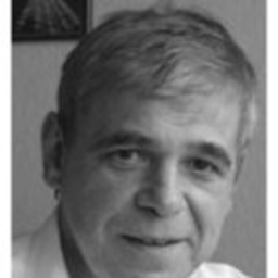 Friedrich Mueller's profile picture