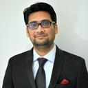 Vishal Sharma - Atlanta