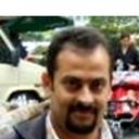 Hesham Ibrahim - Kairo
