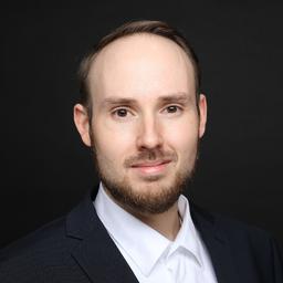 Andreas Gartz - SprintEins GmbH - Bonn