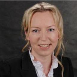 Agata Kugler - KPMG AG Wirtschaftsprüfungsgesellschaft - München