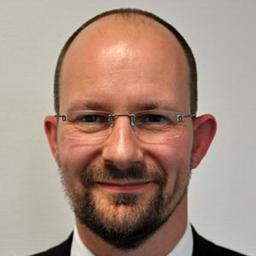 Dirk Frerichs - BTC IT Services GmbH - Oldenburg