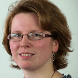 Mag. Steffi Schirmbeck's profile picture