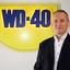 Mathias Mende - Bad Homburg