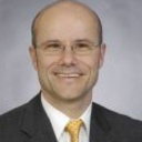 Michael Rothe van Deventer - Ann Arbor