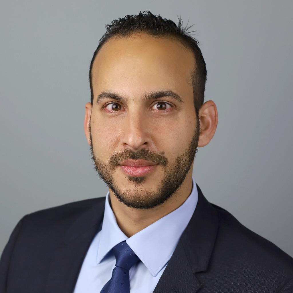 Dr. Toufik Al Khawli's profile picture