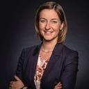 Simone Schmid - Esslingen