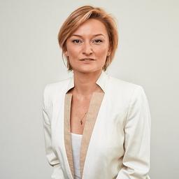 Julie Cauret - Online Business Development - Berlin