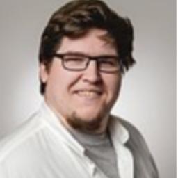 Lukas Kuschewski's profile picture