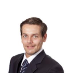 Jan Zimmermann - ZimC3 - München