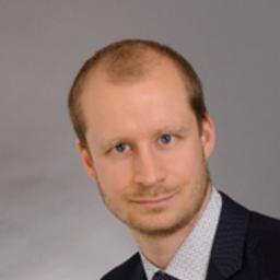 Markus Gaffke