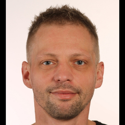 Sven Wehmeier - wehmeier.info - Bielefeld