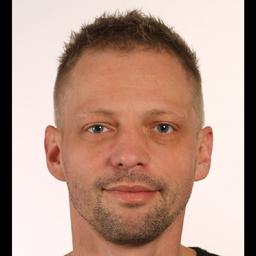 Sven Wehmeier - wehmeier.info - Oerlinghausen