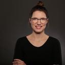 Katharina Niemann - Emsdetten