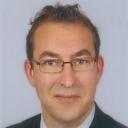 Herbert Müller - Dresden