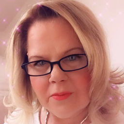 Anke Heiermann's profile picture