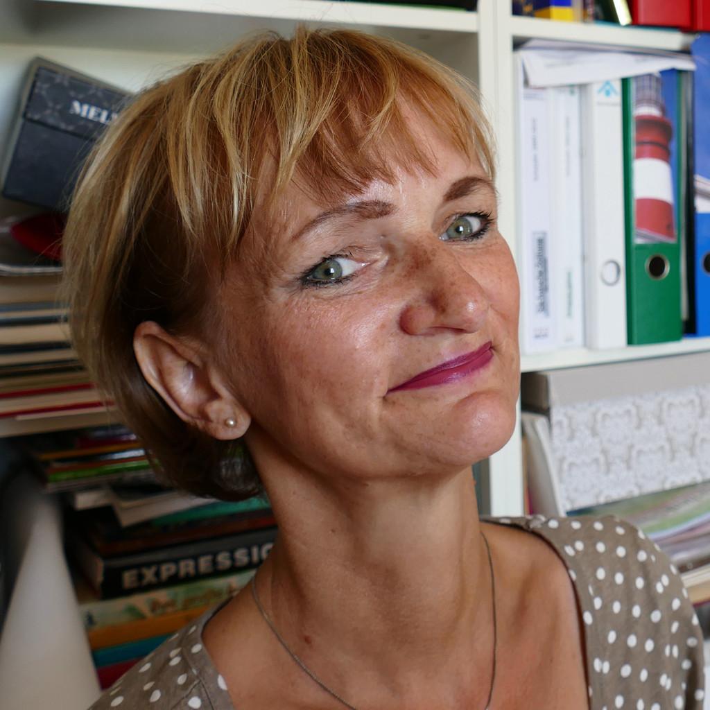 Dagmar Berger Nude Photos 68