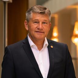 Anton Pichler's profile picture
