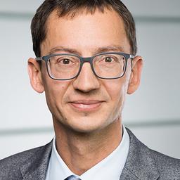 Christian Lerchner's profile picture