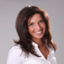Nadine Jorde - Marketing & Mediendesign - Nadine Jorde - Stolberg