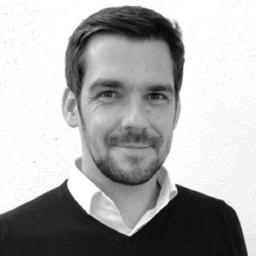 Thomas Duschek - naturawall GmbH - Rosenheim