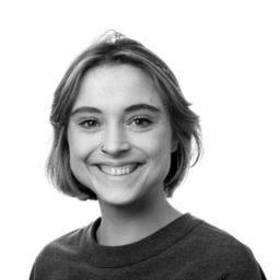 Monika Baron's profile picture