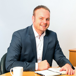 Dr. Guido Moritz - SIV.AG - Roggentin