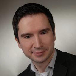 Michael Kloppenborg