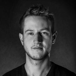 Lukas Engel - Oehme + Partner - Bielefeld