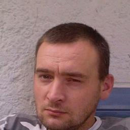 Thomas Wagner - Autohaus Mantz, atData Laupheim und aktuell bei der Firma ATU  - Allmendingen