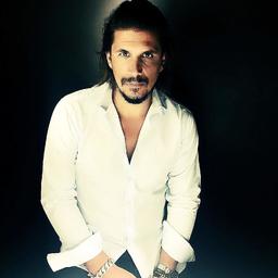 Tobias Ahrens's profile picture