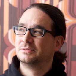 Prof. Dr. Andreas Heß - Hochschule Furtwangen - Furtwangen