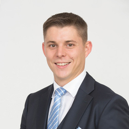 Ing. Thomas Zitta - BOSS Immobilien GmbH - Traun