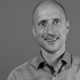 Prof. Dr Malte Prieß - Duale Hochschule Schleswig-Holstein (ehem. Berufsakademie) - Kiel