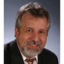 Hans-Joachim Sitz - KESSING-HESPE-Dr.STEENKEN - Oldenburg