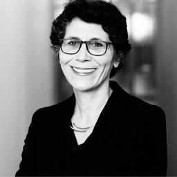 Kerstin Baldauf's profile picture