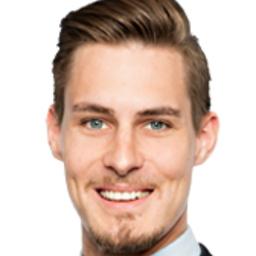 Ronny Brüllhardt's profile picture
