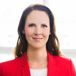 Nadja Wollangk - Rechtsanwältin Nadja Wollangk - Berlin