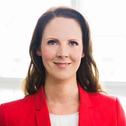 Nadja Wollangk