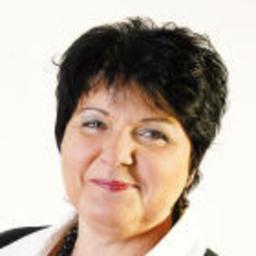 Ruth Svensson - Versicherungsmaklerin - Volkstorf