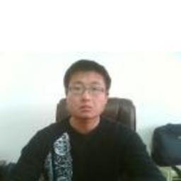 Barttie Feng - hugeview - beijing