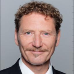 Ralf Lücke - REA Real Estate Agency GmbH - Osnabrück